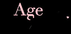 Age Amazingly Logo